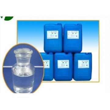 Bk Mdma,Crystal Meth,Ketamine,potassium cyanide kcn,Methamphetamine,Ephedrine Hydrochloride,Methamphetamine,acetic anhydride,Methoxetamine