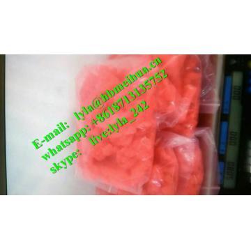 5fadb 1715016-75-3 5FADB